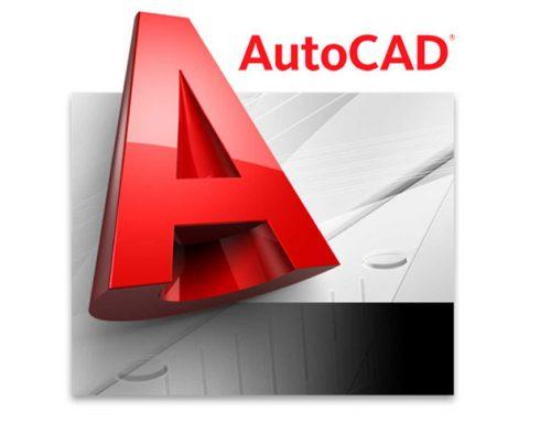 Autocad Öğrenmenin Püf Noktaları